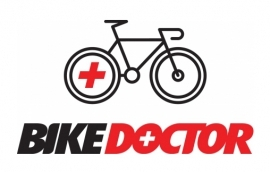 Bike Doc  Logo_2016-05-18-10-43-07_2016-05-18-11-38-38.jpg