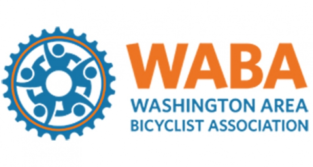 WABA-Logo-Color-Over-Transparent2-640x343.jpg
