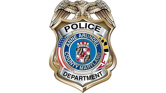 anne-arundel-county-police-1509983578.jpg