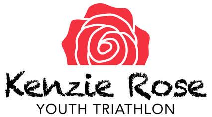 kenzie-rose-logo2.jpg