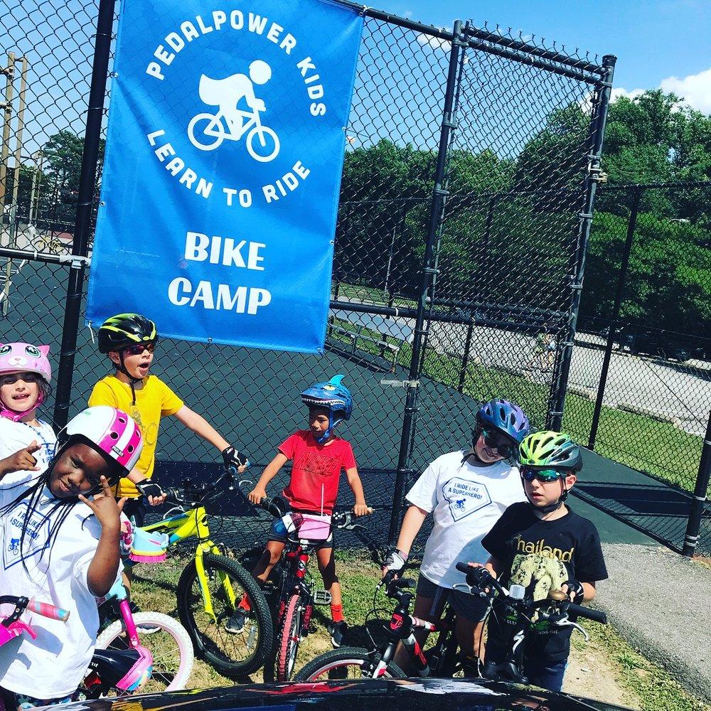 BikeCamp2.JPG
