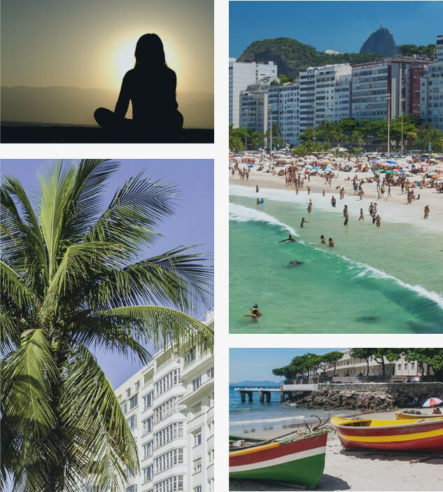 img-interna-copacabana-copy.jpg