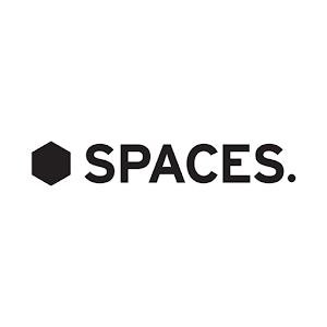 Spaces-square-logo.png