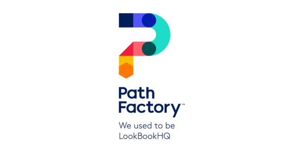 pathfactory-formerly-lookbookhq.png