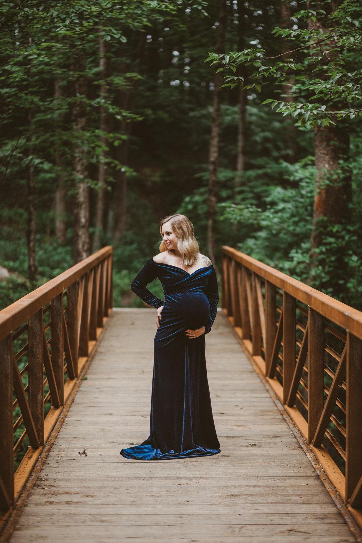 maternity--76.jpg