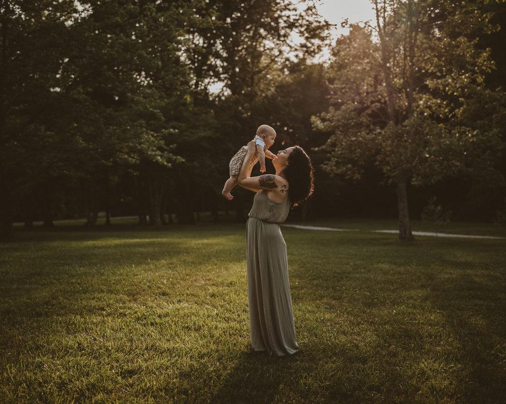 untitled shoot--336.jpg