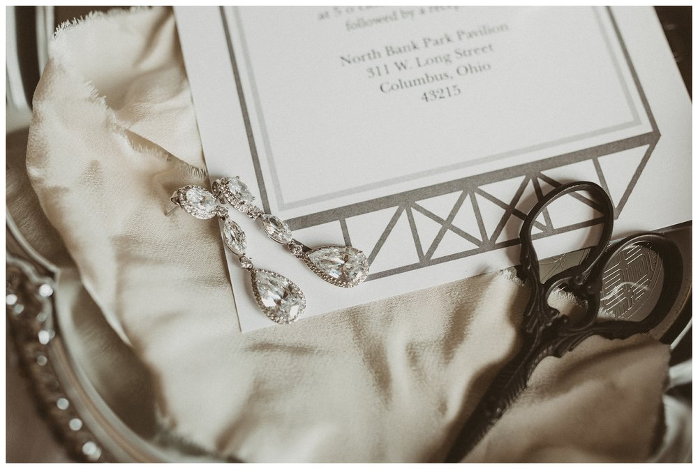ohdeerphotographymicapeternorthbankwedding_0099.jpg