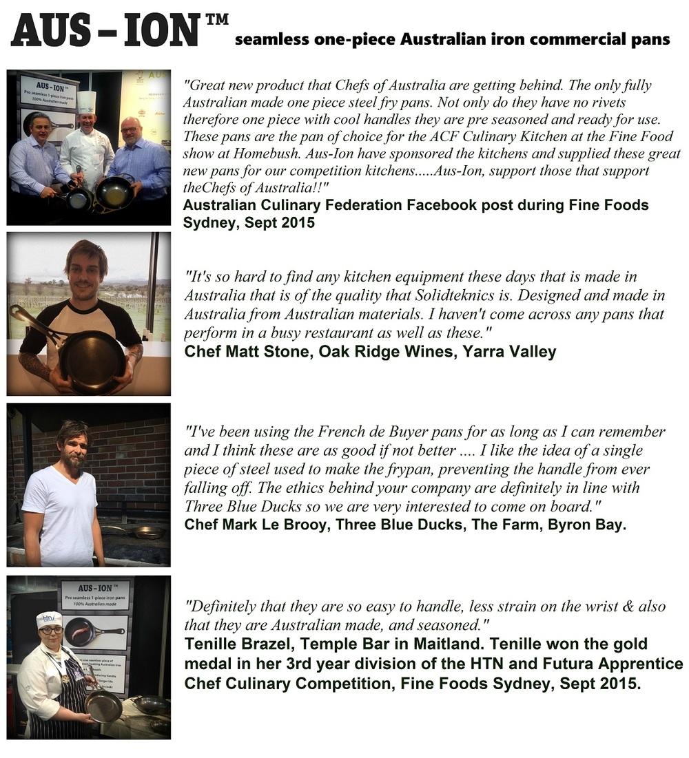 Chefs US-ION.jpg