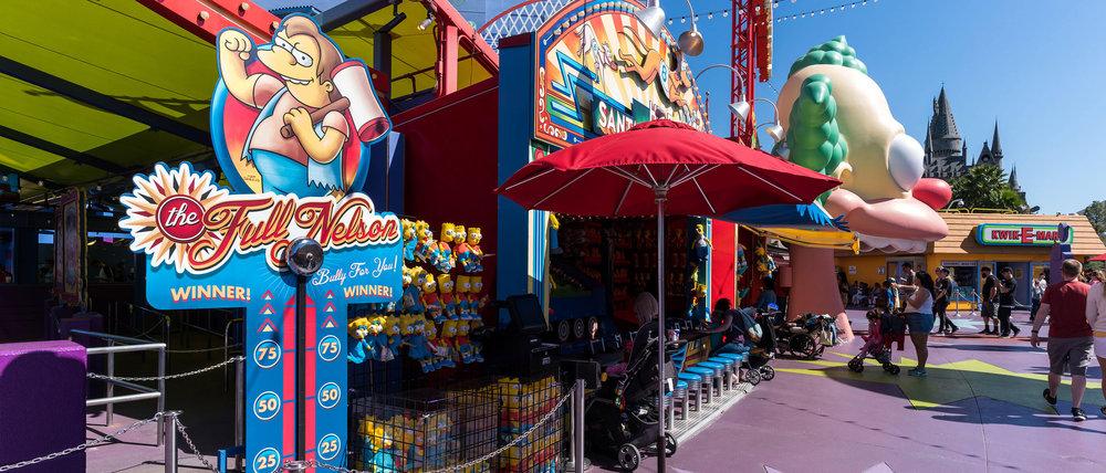 2800x1197_Springfield_Carnival_Games_.jpg