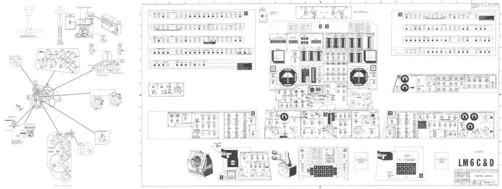 Lunar_Module_Control_Displays.jpg