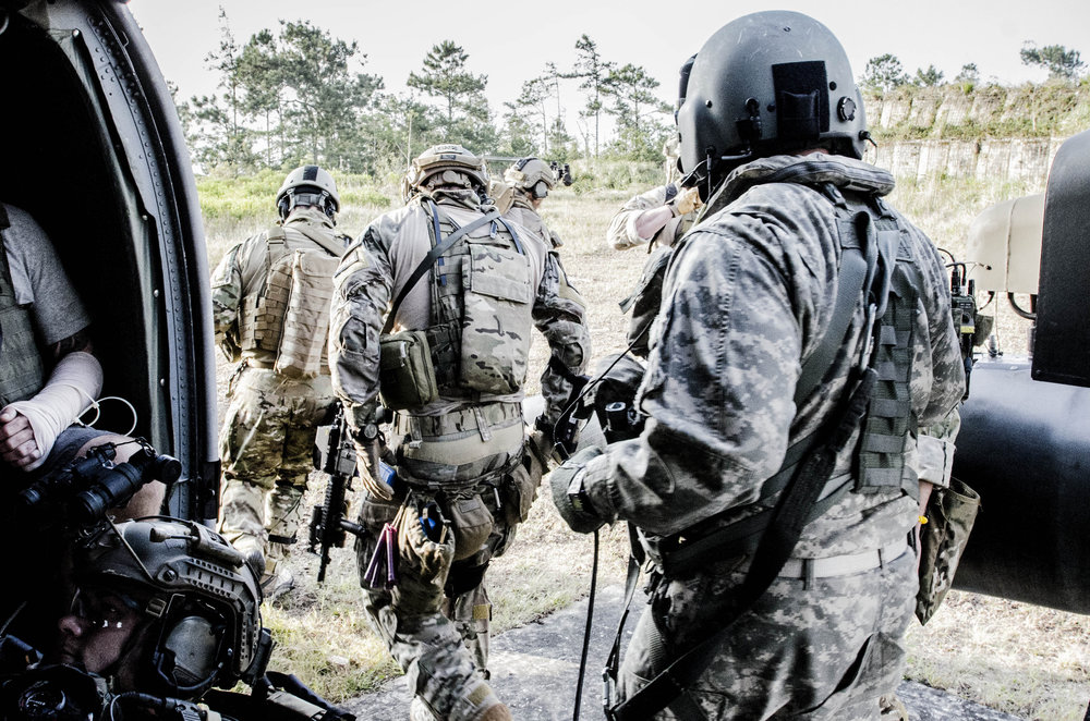 US_and_Belize_conduct_military_exercise_Fused_Response_2014._140313-N-LO372-457.jpg