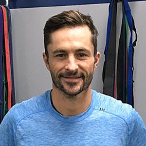 Adam Pantastico, Owner | Director