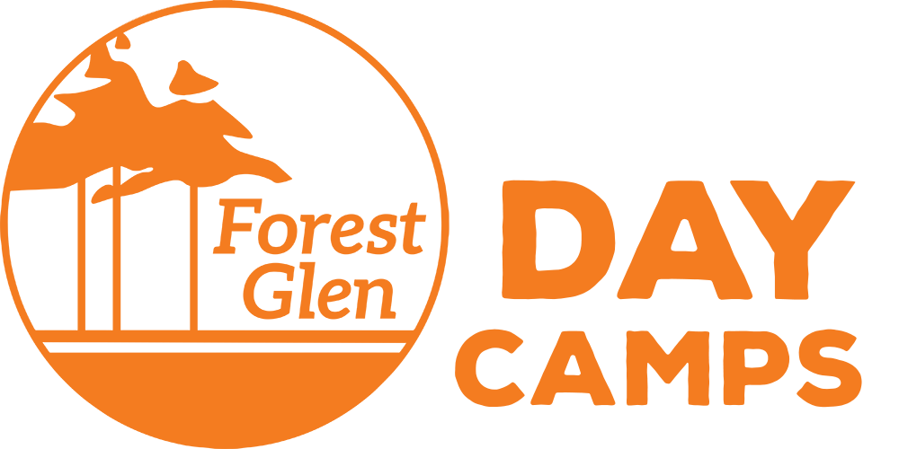 Forest Glen Day Camps
