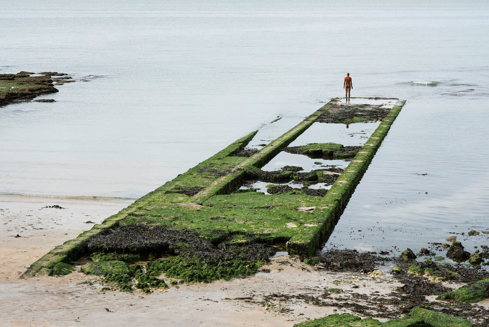 ANOTHER-TIME-Antony-Gormley-Margate---Thierry-Bal-(2).jpg