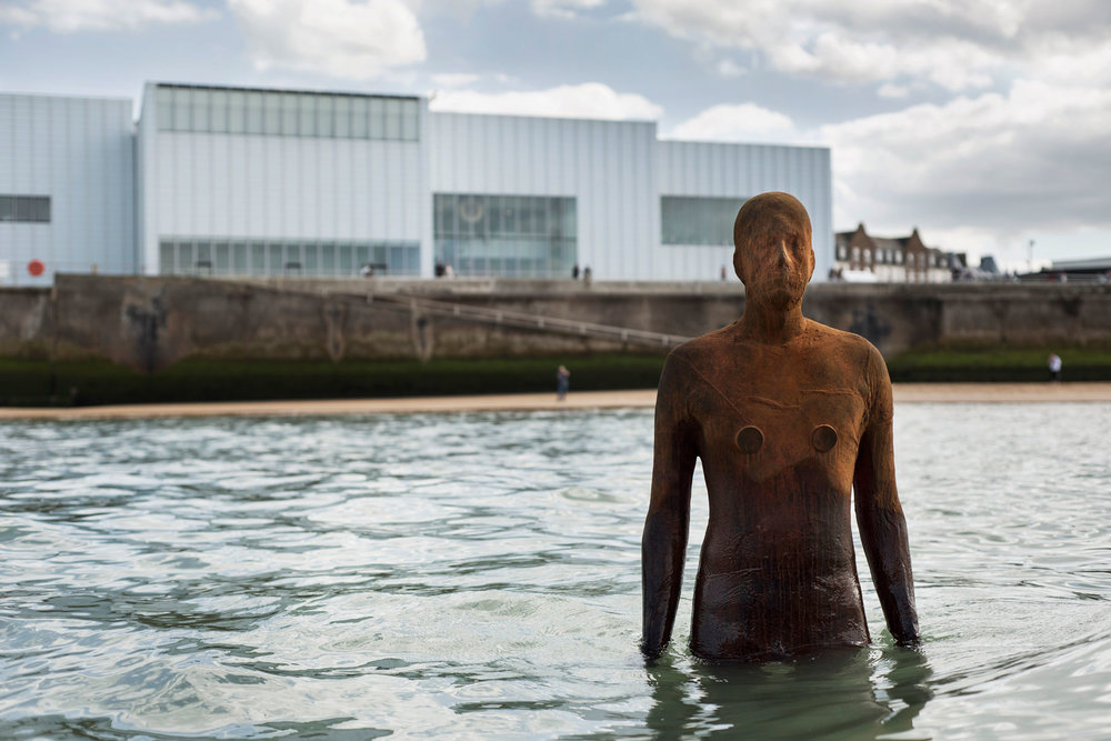 ANOTHER-TIME-Antony-Gormley-Margate---Thierry-Bal-(3).jpg