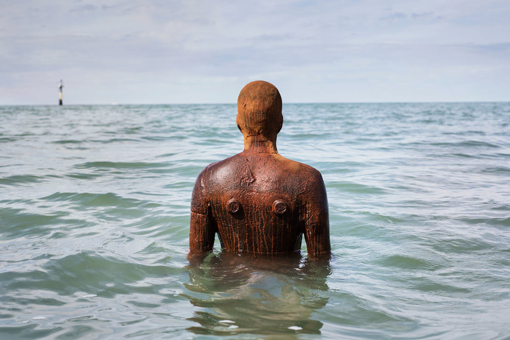 ANOTHER-TIME-Antony-Gormley-Margate---Thierry-Bal-(1).jpg
