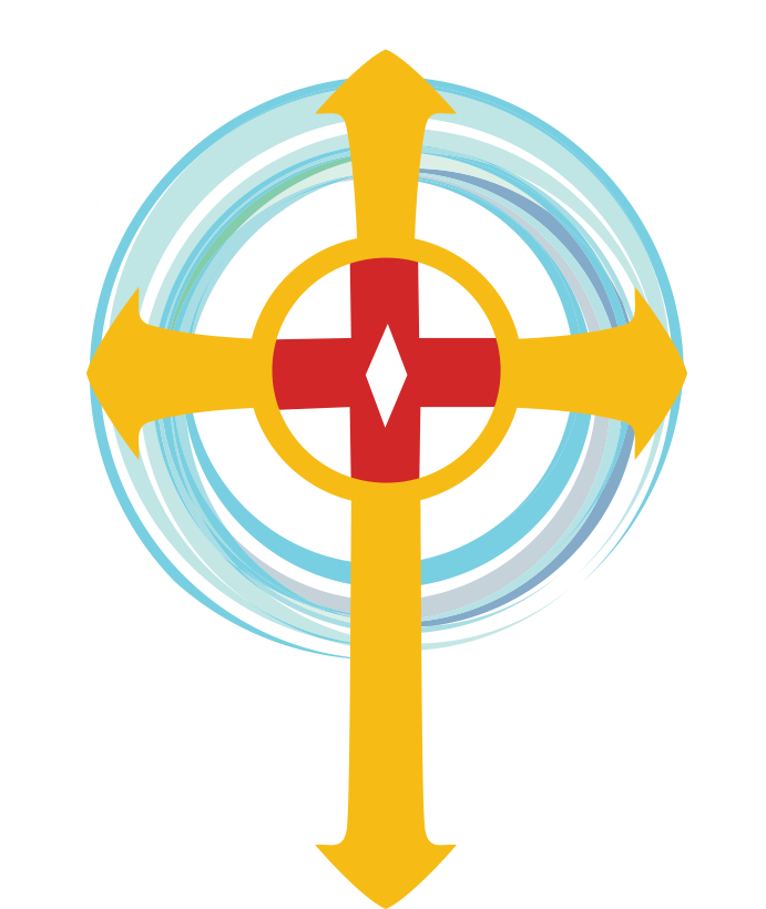 La Jolla Presbyterian Church Events