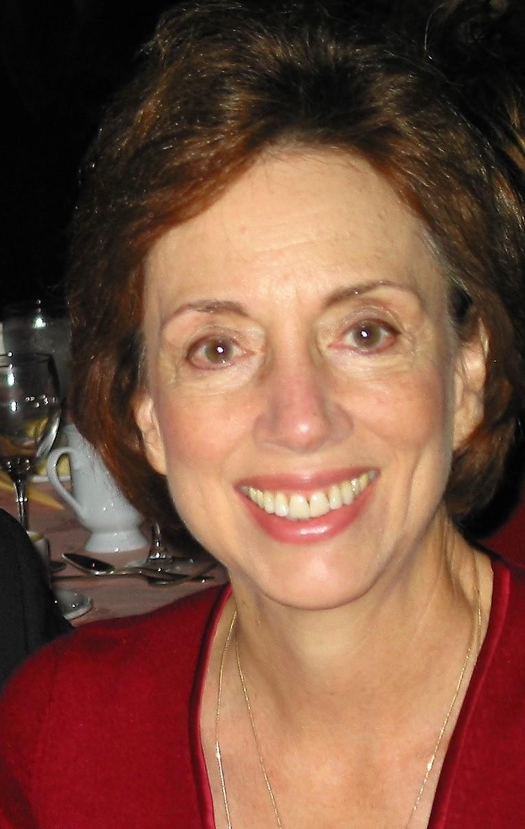 12.15.18, Adrienne McFadd Ferrell, PhD.JPG