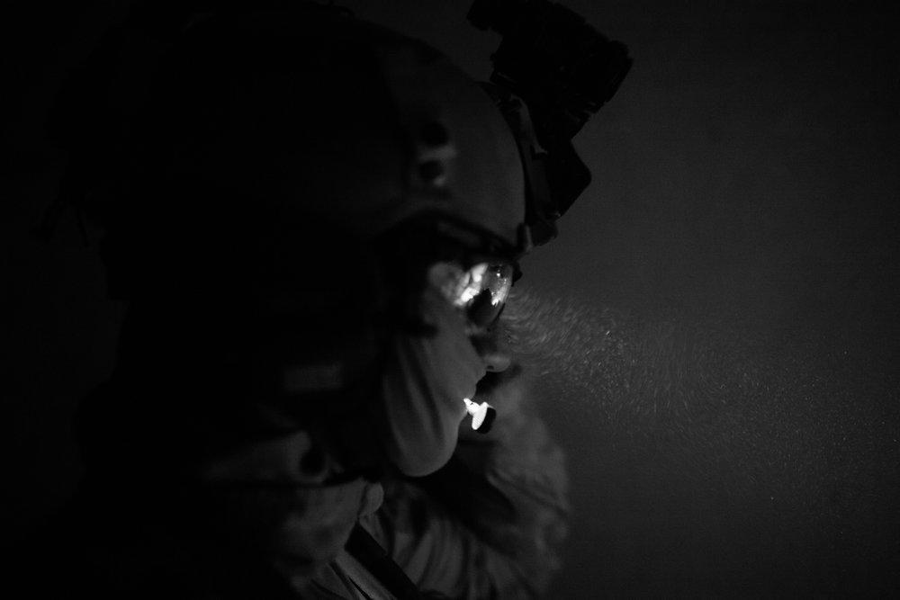talibancapture_11.jpg