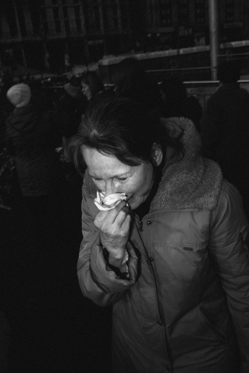 maidanfaces_017.jpg