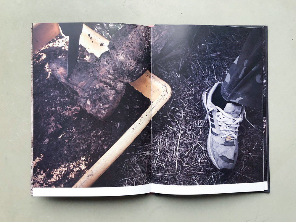 bykownia_book_18.jpg