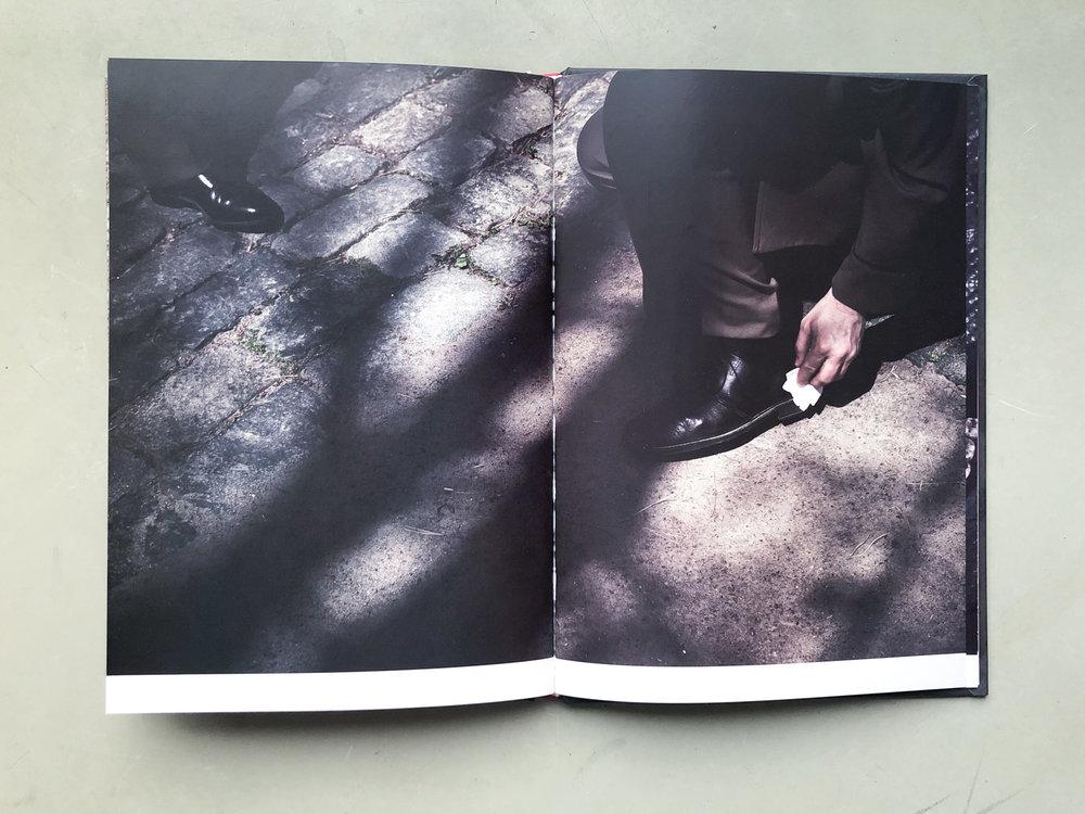 bykownia_book_21.jpg