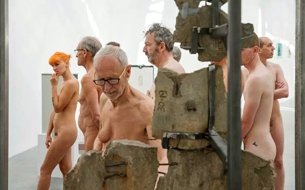 PIBE Palais de Tokyo Nudists 2.jpg