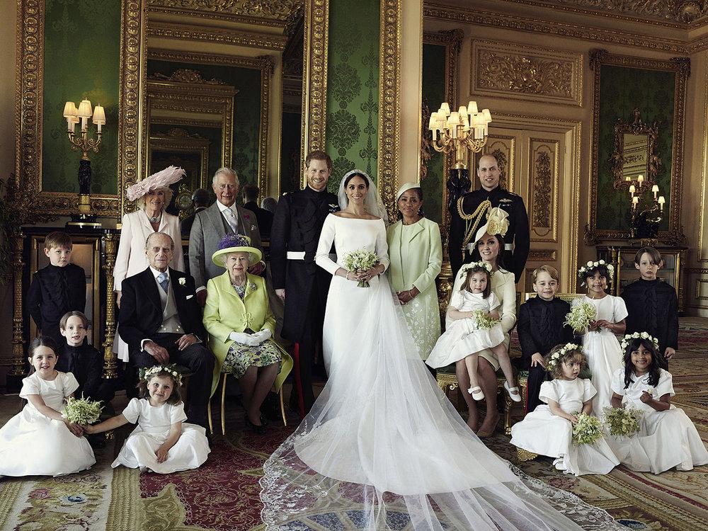@Kensington Palace