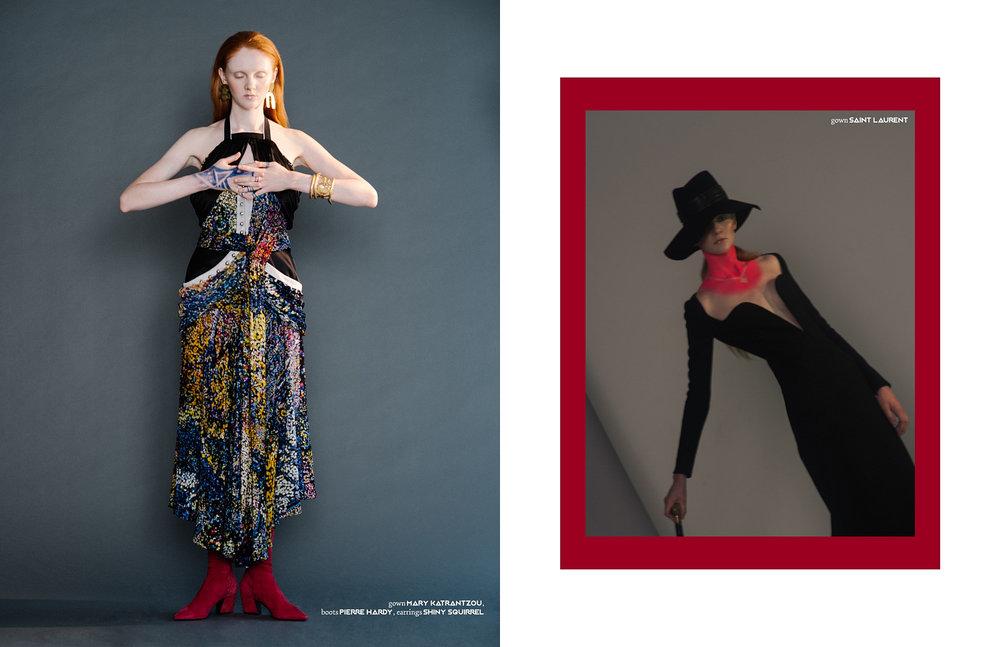 PIBE Magazine Mary Katrantzou Saint Laurent Pierre Hardy.jpg