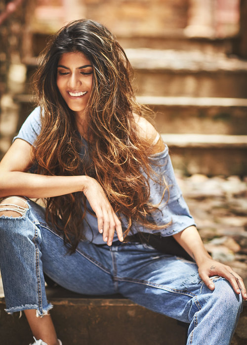 Why Ananya Is More Than Just A Singer PIBE Magazine