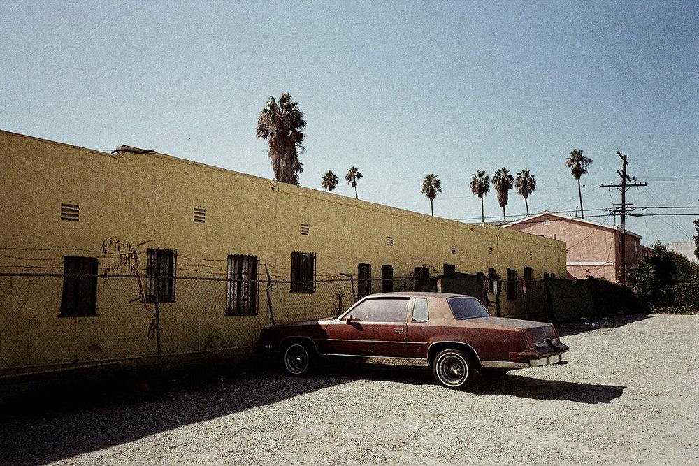 PIBE Magazine Los Angeles.jpg