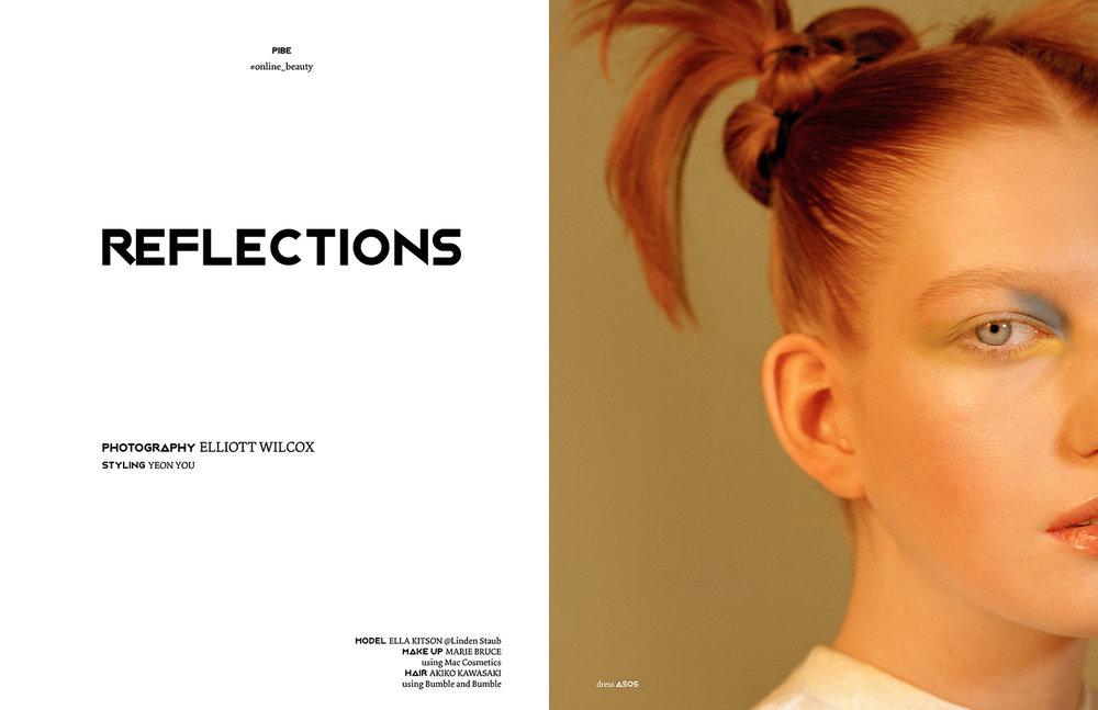 PIBE Magazine Beauty_Reflections 1.jpg