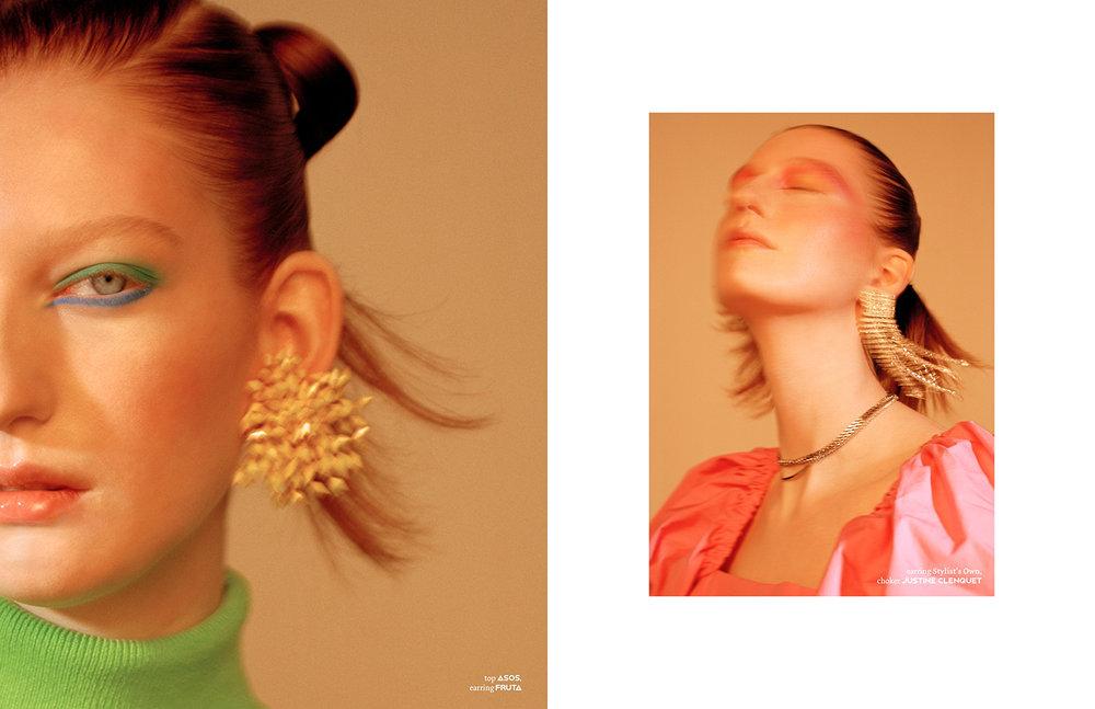PIBE Magazine Beauty_Reflections 2.jpg