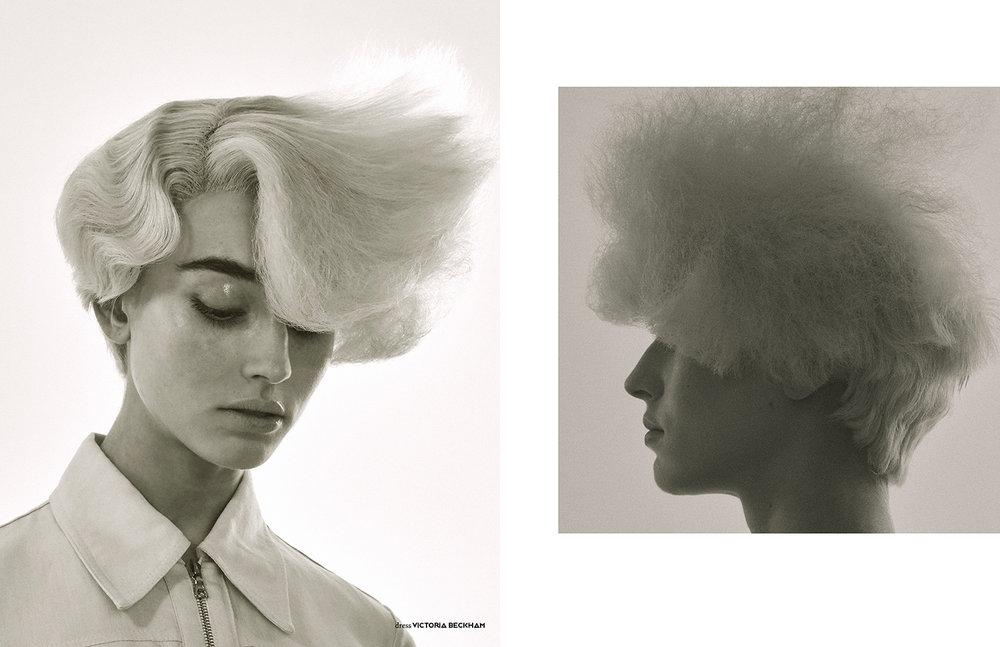 PIBE Magazine Hair Expression 2.jpg