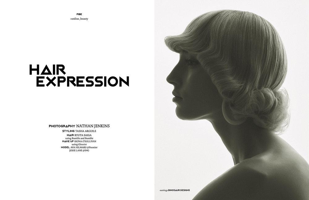 PIBE Magazine HAir Epxression 4.jpg