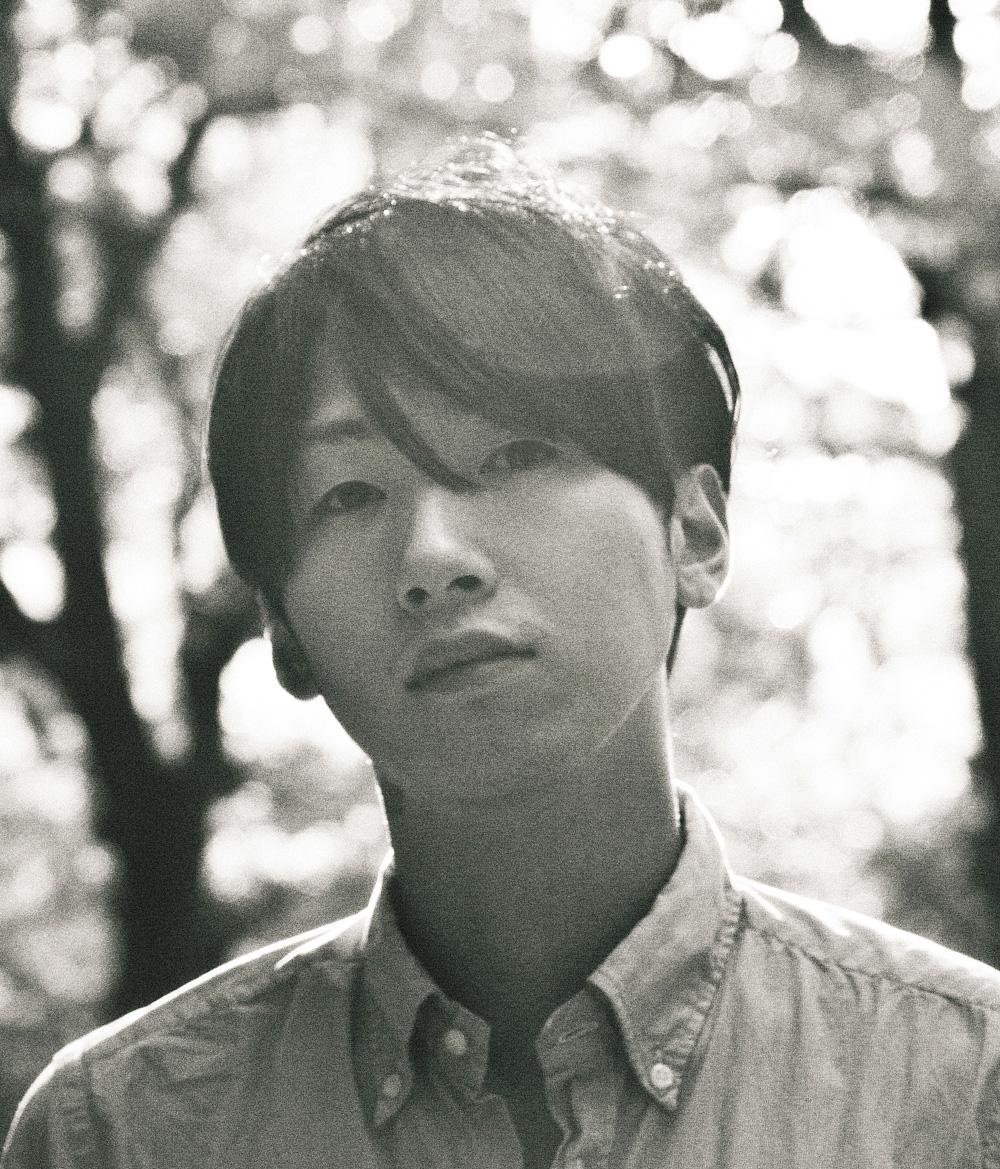 Masanori Morikawa