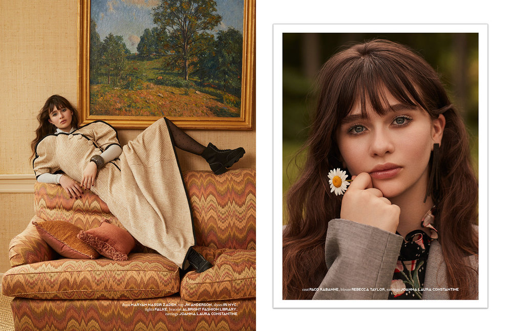 PIBE Magazine Malina Weissman 1.jpg
