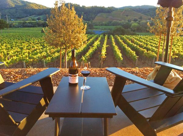 Cast Winery.jpg