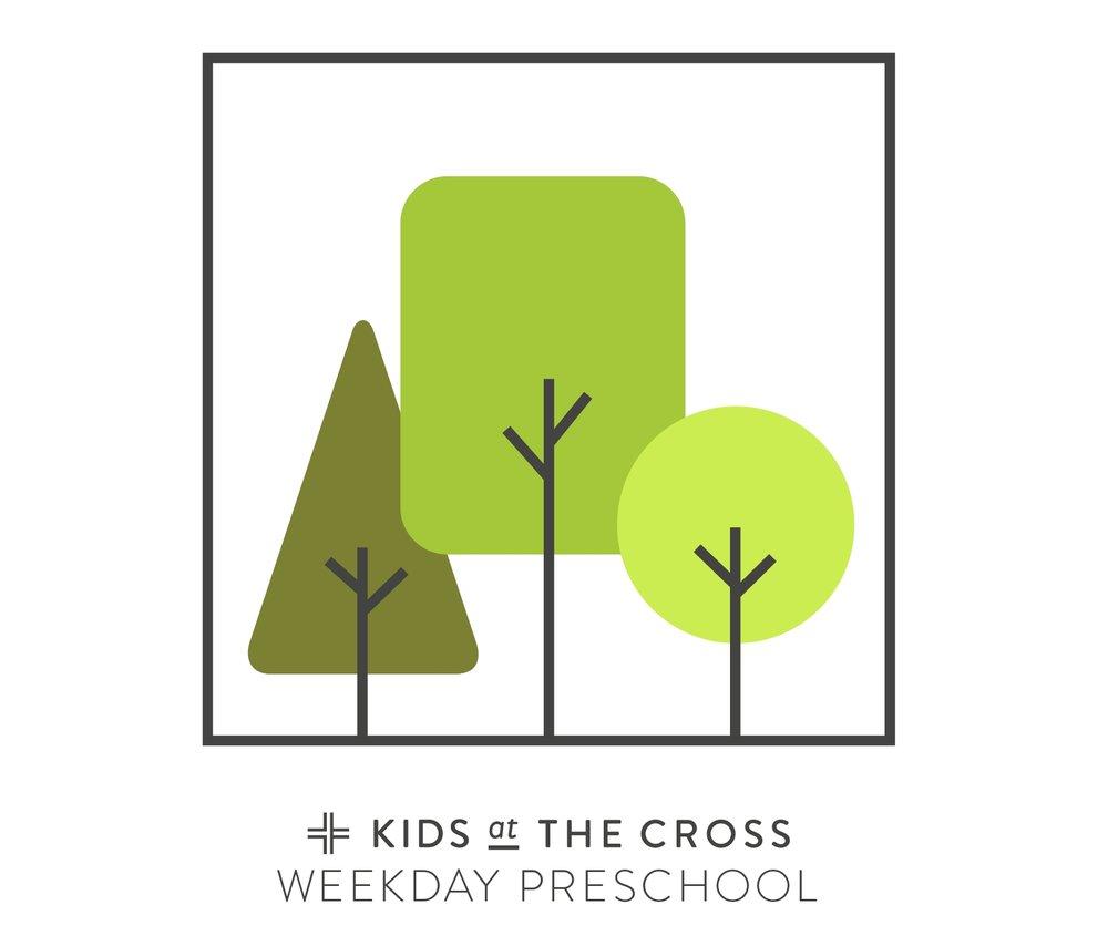 KATC PRESCHOOL Logo 2017.jpg