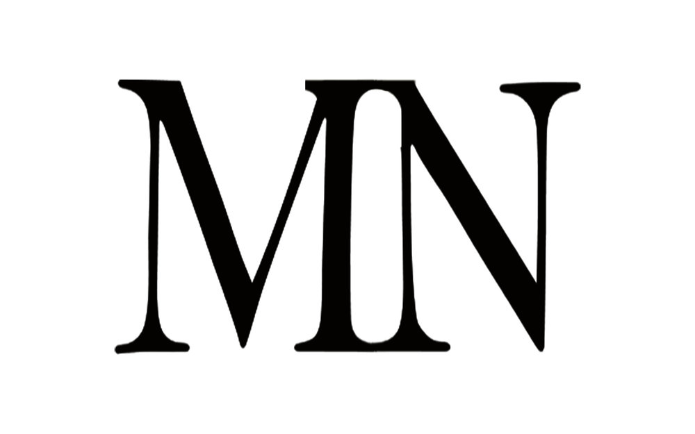 MN - initials only 2400x1500 BLACK.jpg