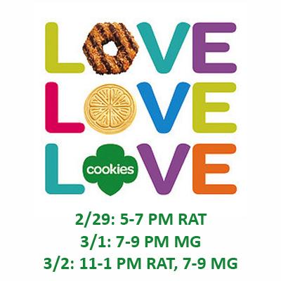 GS cookies profile 1.jpg