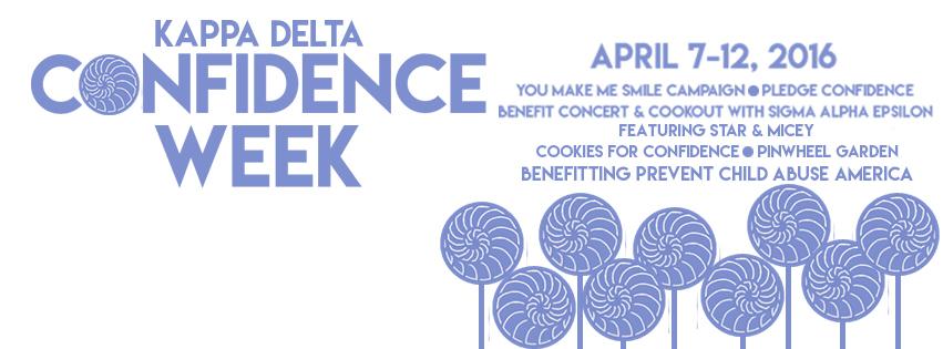 Confidence Week Cover Photo.jpg