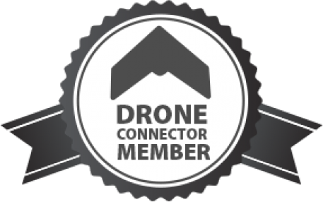 drone_Connector_Member_500x500_copy.png
