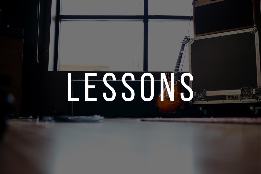 SOTA Lessons.jpg