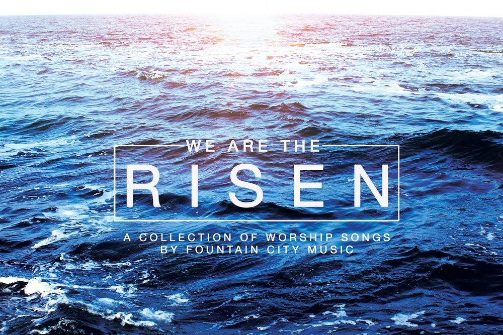 FCM Album Cover.jpg