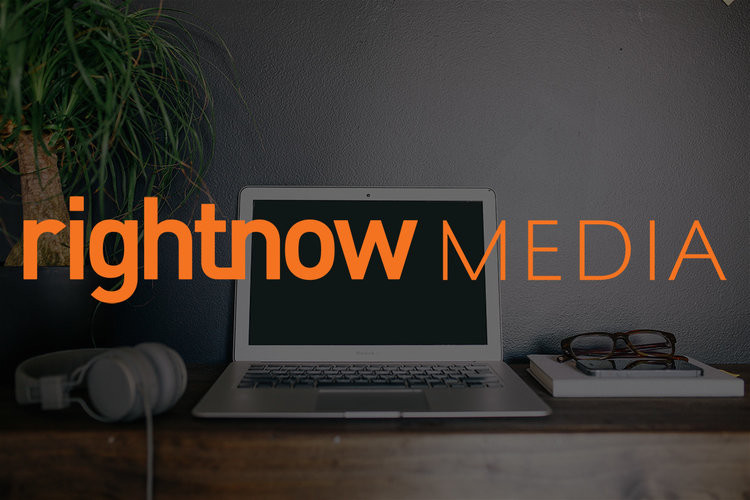 Right+Now+Media+Web+Image.jpg