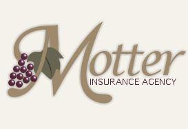 Motter Logo.jpg