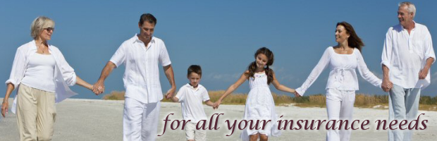insurance-banner - Copy.png