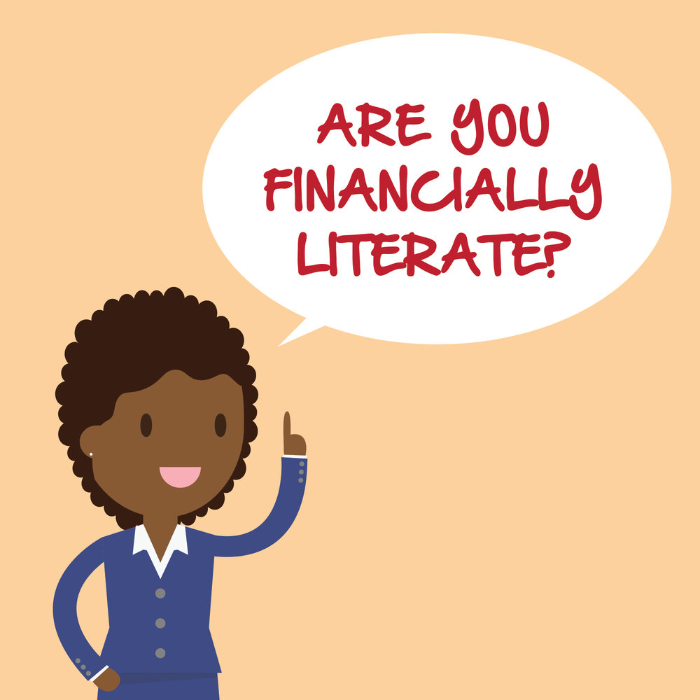 blog-financially literate.jpg