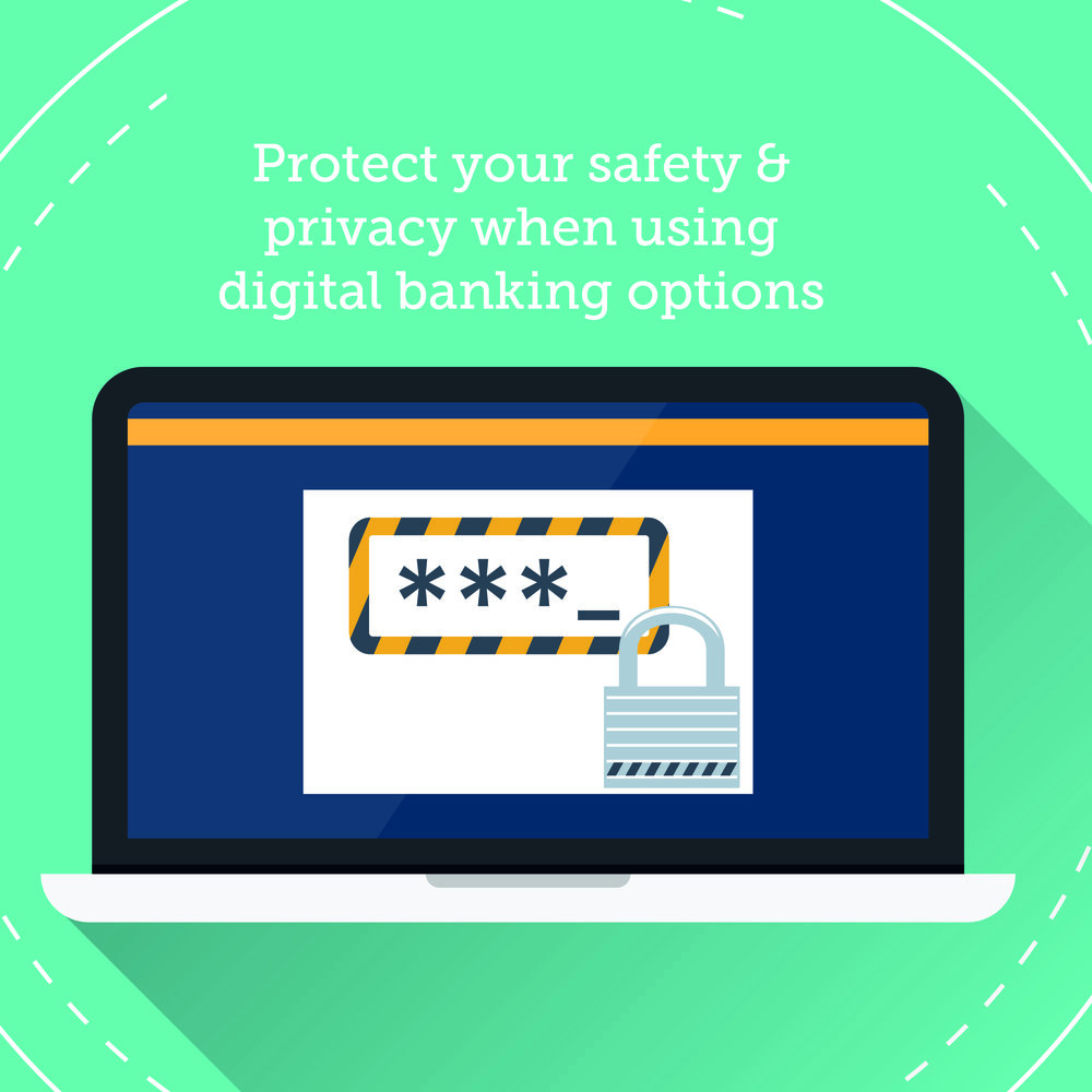 GMS Digital Banking Blog-01.jpg